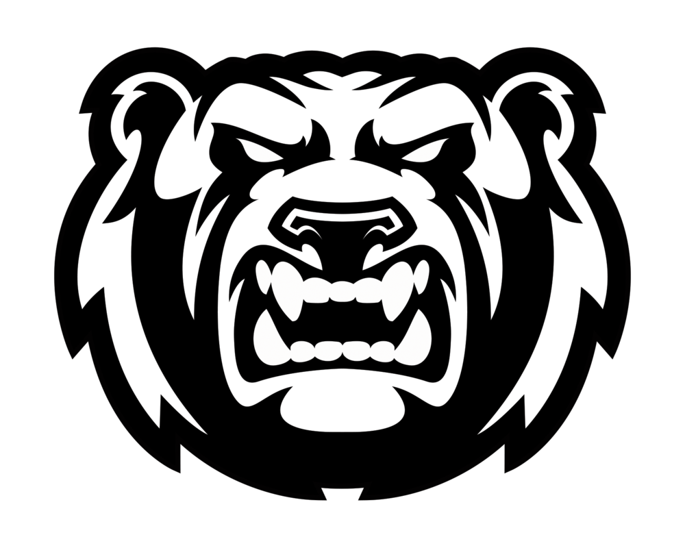 coventry bears logo